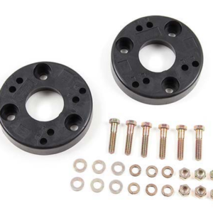 2009-2018 Ford F-150 Front Leveling Kit Image