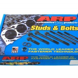 ARP Cylinder Head Stud Kit 247-4202 Dodge Cummins Diesel Image 1